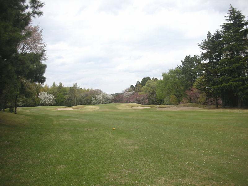 鶴舞カントリー倶楽部|ゴルフ会員権|ケージープランニング